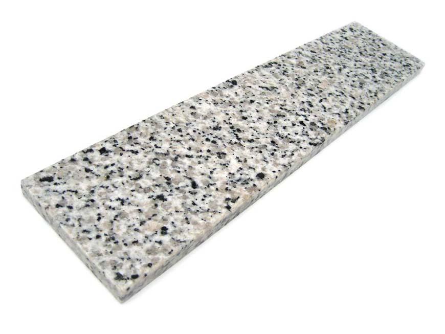 naturstein natursteinsockel granit sockel granitsockel sockelleiste tan grau ebay. Black Bedroom Furniture Sets. Home Design Ideas